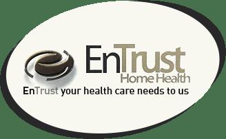 Entrust Home Health