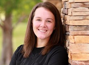 Erin Pickering, PTA