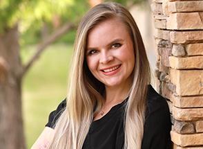 Kaylee Horsch, PTA