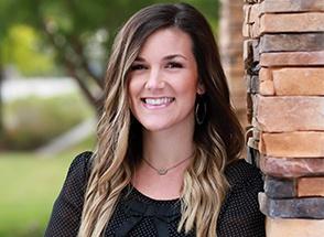 Stephanie Crawley, BSN, RN, Director of Nursing