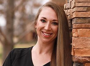 Stephanie Ferguson, PTA