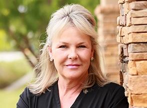 Tammy Gandara, CHHA